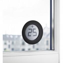 Электронный термометр, Eva Solo