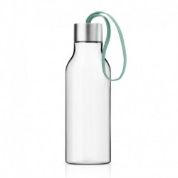 Бутылка 700 мл лунно-зелёная, Eva Solo