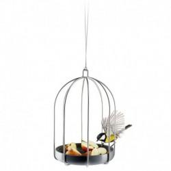 Кормушка-клетка для птиц, Eva Solo