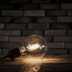 Лампочка LED Idea, 180 Lumen, Umage (ex. VITA Copenhagen)