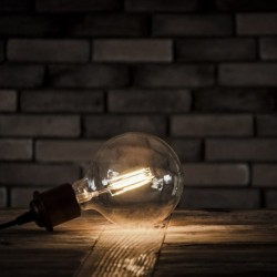 Лампочка LED Idea, 180 Lumen, VITA Copenhagen