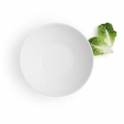 Блюдо глубокое Legio nova 1.8 л, Eva Solo