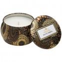 Ароматическая свеча Voluspa Балтийский янтарь 113 г