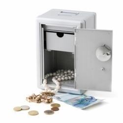 Копилка с цифровым счетчиком Money bank, Balvi
