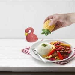 Набор для соли и перца керамический Tropico, Balvi