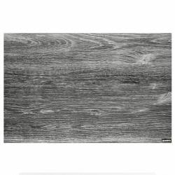 Коврик сервировочный Ebony shades черный, Guzzini 22606252