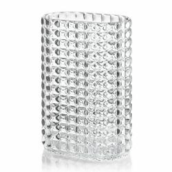 Ваза Tiffany прозрачная, Guzzini 19990000