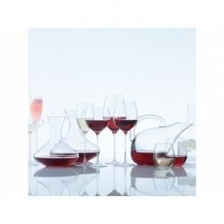Набор из 4 бокалов для белого вина Wine 340 мл, LSA