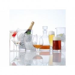 Набор из 2 бокалов для бренди Bar 900 мл, LSA