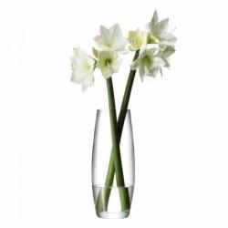 Ваза для высокого букета Flower 41 см, LSA
