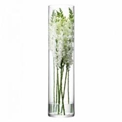 Ваза цилиндрическая Column 100 см, LSA