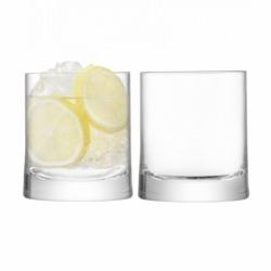 Набор из 2 стаканов Gin 310 мл, LSA