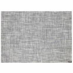 Коврик сервировочный Tweed серый, Guzzini