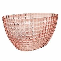 Ведерко для шампанского Tiffany коралловое, Guzzini
