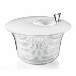 Сушилка для салата Forme casa белая, Guzzini