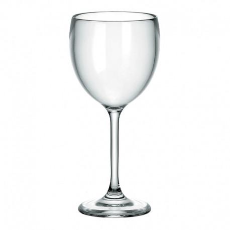 Набор из 12 бокалов для вина Happy hour 300 мл, Guzzini