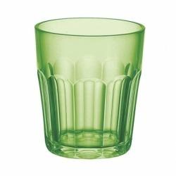 Стакан Happy hour 350 мл зеленый, Guzzini