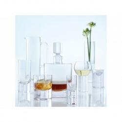 Набор из 2 стаканов Boris 250 мл, LSA