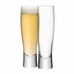 Набор из 2 бокалов для лагера Bar 550 мл, LSA