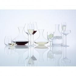 Графин для воды Wine 1.75 л, LSA