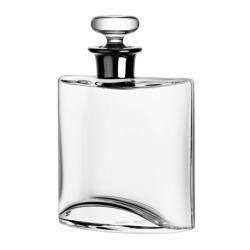 Декантер Flask 800 мл, LSA