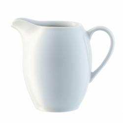 Молочник Dine 250 мл, LSA