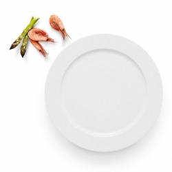 Тарелка обеденная Legio d28 см, Eva Solo