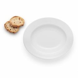 Тарелка суповая овальная Legio nova 21 см, Eva Solo