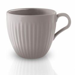 Чашка Legio nova 300 мл серая, Eva Solo