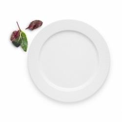 Блюдо сервировочное круглое Legio nova d35 см, Eva Solo