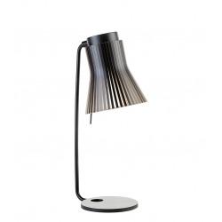 Настольная лампа Petite 4620, Secto Design