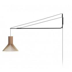 Крепление для ламп Varsi 1000, Secto Design