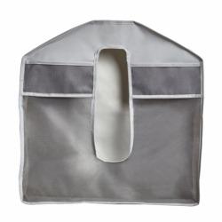 Органайзер для аксессуаров Stash 2 шт. серый, Umbra