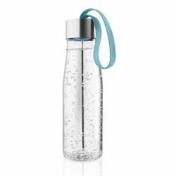 Бутылка для воды Myflavour 750 мл светло-синяя, Eva Solo