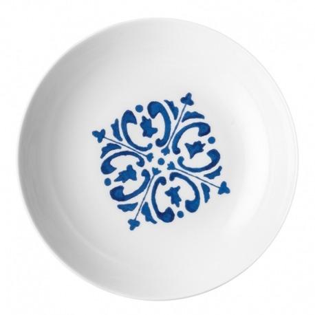 Тарелка для супа Concetta, Guzzini 10290276