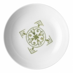 Тарелка для супа Rosalia, Guzzini