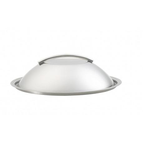 Крышка-купол стальная 24 см, Eva Solo 206064