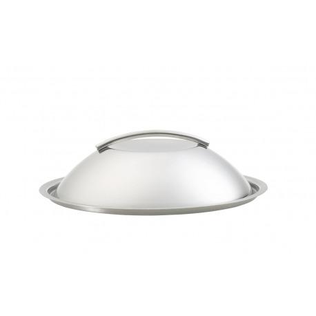 Крышка-купол стальная 32 см, Eva Solo 206070
