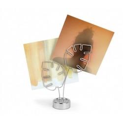 Дисплей с держателями для фотографий Leaflet, Umbra