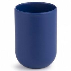 Корзина для мусора Touch индиго, Umbra 023275-386