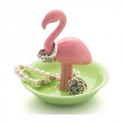 Подставка для колец Flamingo, Balvi