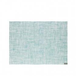 Коврик сервировочный Tweed голубой, Guzzini 22606581