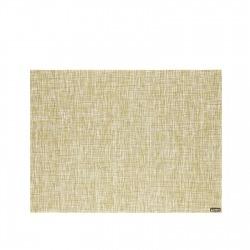 Коврик сервировочный Tweed песочный, Guzzini 22606539