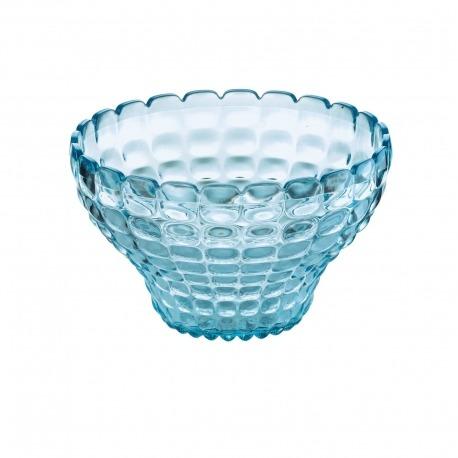 Пиала Tiffany голубая, Guzzini 22580081