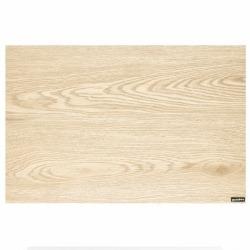 Коврик сервировочный Pine shades, Guzzini 22606452