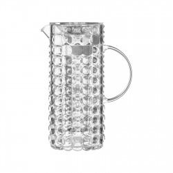 Кувшин с фильтром Tiffany прозрачный 1,75 л, Guzzini 22560200