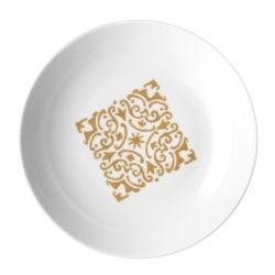 Тарелка для супа Agata, Guzzini 10290239