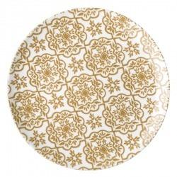 Тарелка обеденная Agata, Guzzini 10290139