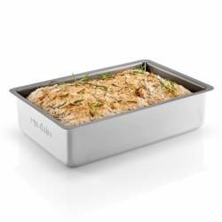 Форма для выпечки ржаного хлеба 1.85 л, Eva Solo