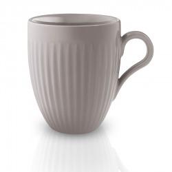 Чашка legio nova 400 мл серая, Eva Solo
